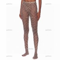 socks Womens Black Fishnet Lace High Waist Tights Fashion Pantyhose Stretchy Sexy Hollow Out Thigh-High Stockings Hosiery