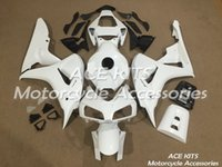 ACE KITS 100% ABS fairing Motorcycle fairings For Honda CBR1000RR 2006 2007 years A variety of color NO.1721