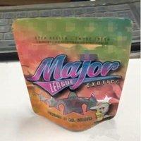 مخصص مخصص mylar exotics zip أكياس برهان حقائب دليل محكم 3.5 رائحة غرام الطفل الجافة حقيبة عشب التغليف الدوري jqvcr