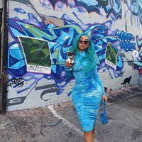 Casual Dresses Evening Club Prom Sexy Elegant Long Sleeve Female Clothing Bodice Pleated Street Wear Fashion Drop Plus Size