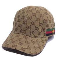 G 64235 мода мода шляпа шапка шапка мужчины женщина шляпы бейсбол beanie casquettes 8 цвет высококачественный с коробкой