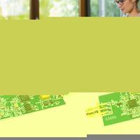 Audiokabel-Anschlüsse USB-Adapter RTL-SDR RTL2832U + R820T2 + 1PPM TCXO TV Tuner-Stick-Empfänger