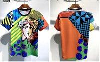 Fotos reais S-3XL designers de alta qualidade Mulheres e homens Logo5 camisetas Unisex Logo1 Bordado Hoodies Calças em sacos Whosale Belts Polos roupas tops Tees