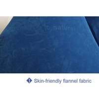 Outdoor Pads Inflatable Beach Lounger Mat Cushion PVC Soft Leisure Chair Seat For Camping MVI-ing