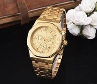 2021年にすべての犯罪時計クォーツ腕時計ダイヤル作品、レジャーファッションスキャンダニスポーツウォッチ