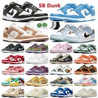 جديد Huarache رخيصة أحذية 4.0 الجري للرجال الأزياء والأحذية الثلاثي أبيض أسود Huraches الرياضة Huaraches احذية Harache الرجال