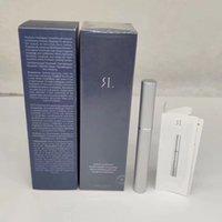 Dropshipping Revi-Talash Comestic Enhancers Revitabrow Advanced Eyelash Eyebrow 컨디셔너 3.5ml 118fl.oz