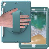 Heavy Duty TPU samsung tab Case For S7 T870 T875 plus 12.4 T970 T975 A7 10.4 T500 T720 A8 T290 T295 S6 T860 Lite P610 A T307 Smart Cover