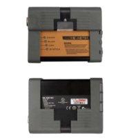 V2021.01 pour BMW ICOM A2 + B + C pour l'outil de programmation de diagnostic BMW Plus I5 4G X230 Ordinateur portable avec logiciel Ingénieurs