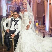 Iovry Abiti per uomo uomo da sposa Blazer Blazer Peaked Balans Prom Groom Tuxedo Costume Mariage Homme Slim Terno Masculino 2piece Blazer da uomo