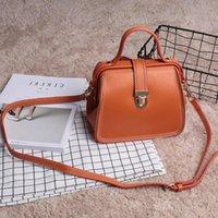 BUMBAG Bag Luxurys Bags Purses Mono Belt Waist Designers M44812 Chest M44836 Body Classic Fashion Cross Women Handbags Empreint Leather Cwov