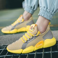 2021 fashion star casual sports shoes men and women personality non-slip design 39-44 size