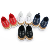 Towel Home Decorative Yard Pet Household Items Baby Fashion Walking Boy Cute Crib Shoes,Anti-Slip Soft Sole Sneakers First Walker