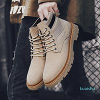 Boots Shoes Casual Leather Running Sneaker Flat Mens Male Sale Shoe Footwear Man For Men Sport Loafers Outdoor