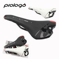 Saddles de vélo Est Italie Véritable PROOLO ROADLE ROADDLE SODDLE SODDLE 2