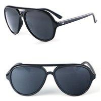 جودة النظارات الشمسية الرجال النساء العلامة التجارية الكلاسيكية نظارات الشمس طيار نموذج g15 العدسات مزدوجة جسر تصميم مناسبة أزياء الشاطئ القيادة الصيد تشمل التعبئة والتغليف