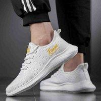 Hombre Zapatos Zapatillas de deporte de los hombres 2021 calzado para deporte para hombres de los hombres zapatos para correr zapatos