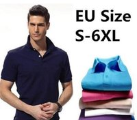 2021 Mens Designer Polos Brand small horse Crocodile Embroidery clothing men fabric letter polo t-shirt collar casual t-shirt tee shirt tops