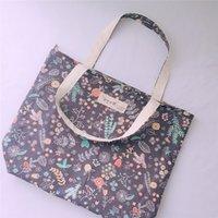 women Classic top quality Cartoon bag Chains shoulder bags Luxurys designers Handbags fashion Cross Body Handbag Clutch Purses Wallet temperament Letter Floral 74