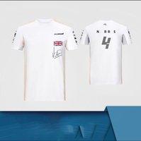 2021 Summer Racing Locomotive T-Shirt Moto Raduno Combinato Velocità ciclistica Mens Uomo Asciugatura rapida Asciugatura rapida Uomo Asciugatura rapida Può essere personalizzata