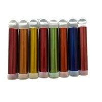 Newest 20 Colors Bang XXL Disposable Vapes Pen E cigarettes Device 650mAh Batterys 6ml Pods prefilled Vapors puffbar plus air bar max