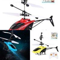 كاميرا كاميرا rc هليكوبتر التطبيق التحكم quadcopter هليكوبتر التصوير النائية الكهربائية التحكم عن طائرة rc طائرة أربعة محور الطائرة ل