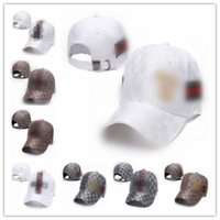 2021 high quality baseball cap mens hats snapback trucker Hat Snapbacks Luxury Men Women skull Designer Dome womens Snap Back Bone casquette Ball Caps HHH