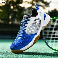 Tennis shoes Masculino Professional men Shoes Mesh Breathing Sports Comfortable Men's sneakers Fitness trainers 0916