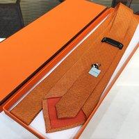 디자인 망 넥타이 남자 넥타이 패션 넥 넥타이 팬더 인쇄 Luxurys 디자이너 비즈니스 석출 목걸이 Corbata Cravattino 남성