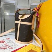 الجلود M43587 الترفيه الجسم حقائب جلد البقر حقائب الكتف حقائب wqcfn نونو حقيبة يد الصليب مصممين واق من المطر فاخرة VDMPO