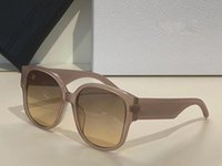 top quality I mens Sunglasses for women men sun glasses fashion style protects eyes UV400 lens with case