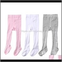 Leggings Pants Clothing Baby, Kids & Maternitytoddler Infant Baby Girls Cotton Pantyhose Solid Long Skinny Autumn Winter Stockings Tights (P