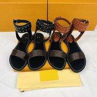 Moda Kadın Sandalet Yaz Flats Seksi Ayak Bileği Yüksek Çizmeler Erkekler Gladyatör Sandalet Kadınlar Casual Flats Ayakkabı Bayanlar Beach Roma Sandalet 35-42-45