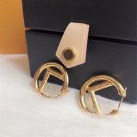 Высококачественный дизайн стиль моды изысканные серьги элегантные женщины простые прекрасные серьги 21070903Zy