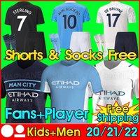 REAL MADRID camisas 20 21 22 camisa de futebol HAZARD SERGIO RAMOS BENZEMA VINICIUS camiseta camisa de futebol uniformes homens + crianças kit 2020 2021 2022