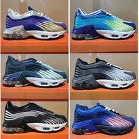 Nike Air Force 1 off white chaussures de course bleu Planche à roulettes Noir Blanc classique Un dunk 1 Low chaussures de sport MCA Université Utility Volt Formateurs