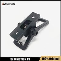 Original Hanging Ring for INMOTION L9 KickScooter Smart Electric Scooter Lightweight Skateboard Hanging Ring Replacement Kits