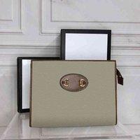 Женская сумка сумки сумки кошельки монеты кошелек классический стиль сцепления стиль хранения косметики туалет туалетная сумка макияж узор высококачественный дизайнерский пакет ужин