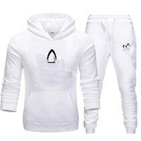 2021 Mens Womens Brand Tracksuits Felpe Abiti Uomo Pista Stile sudato Cappotti Man Designer Giacche con cappuccio Pantaloni Sportswear 21SS