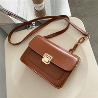 Xiaobao luxurys bagsbaobao bagsfashion mulheres luxurys novas na primavera 2021