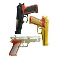 Xiangshang Yüksek Kalite Çöl Kartal Serisi Plastik Simülasyon Modeli Çocuk Oyuncak Yumuşak Bullet Silah