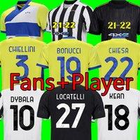 20 21 maillot de football chelsea HAVERTZ WERNER chelea fc soccer jersey 2020 2021 PULISIC CHILWELL ZIYECH ABRAHAM MONT KANTÉ LAMPARD football shirt