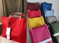 المرأة الجديدة حقائب السيدات جودة عالية الأزياء حمل حقيبة المرأة متجر أكياس الظهر حقيبة الكتفين عارضة مصمم سعة كبيرة