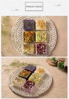 수제 비누, 에센셜 오일 로즈 재 스민 라벤더 식물 꽃과 피부 아름다움 기념품 얼굴 몸에 비누를 보습