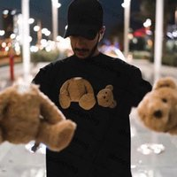 Tasarımcı Yaz T Shirt Erkek Kadın Kısa Kollu Rahat Tee Tasarımcıları T-shirt Yüksek Quanlity Gevşek Tees Boyutu S-3XL