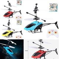 미니 HD 키드 장난감 전기 원격 제어 RC 항공기 무인기 카메라 드론 접이식 DRONO Quadcopter 원하는 키 FPV 리턴 나를 따르십시오 RC