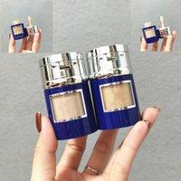 Epack Switzerland Foundation Primer Skin Caviar Concealer NW-10 NC-05 Farbe 10ml Make-up