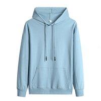 Hoodie Sweaters Sweatshirt 2020 New Designers T Shirts Mens Jacket Big Size 4xl 5xlUPZC