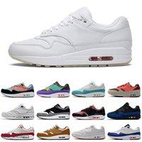 87 Юбилей AQUA 1 og atmos кроссовки с коробкой 87 кроссовки кроссовки спортивная обувь высочайшего качества размер 36-45 бесплатная доставка