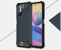 Electrifying Cell Phone Cases Noble Ring Ultra-Thin Hard PC Back Cover Luxury Colorful Protective Sticker Case For Xiaomi Mi 11 Lite